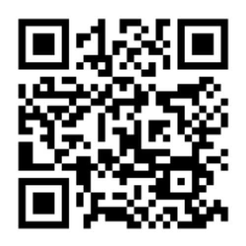App2 qr common